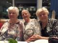 3 Lovely Lassies in Sligo