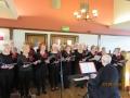 BARA Choir