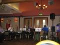 BARA Music Ensemble