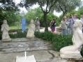BARA at Fatima