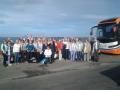 BARA on Inishowen