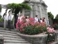 Memorial Park, Islandbridge 10