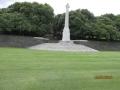 Memorial Park, Islandbridge 11