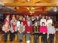 The First BARA Community Choir Dec 2014