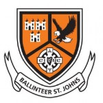 Ballinteer St. Johns GAA