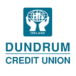 Dundrum Credit Union